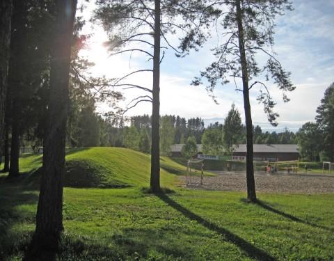 Skien Fritidspark