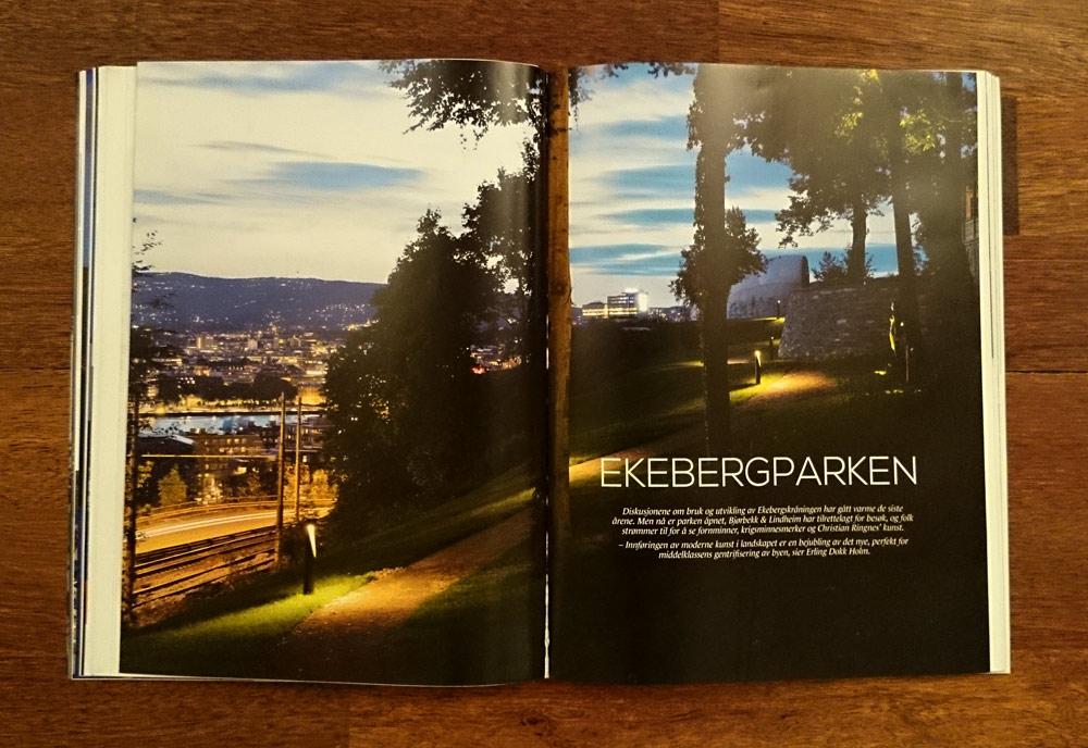 ekebergparken_an
