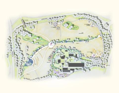 Gjønnesparken