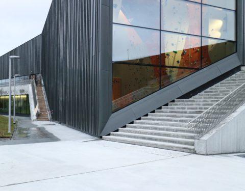 Ulstein Arena